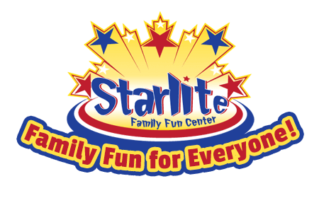 Starlite Family Fun Center